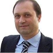 prof. Bartolomeo PERNA      dirigente scolastico