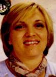 ANNA PALMIERO