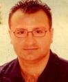 collaboratore ds prof. Vincenzo FERRANTE         area organizzativa