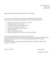 relazione (3)
