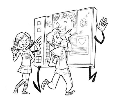 a-scuola-con-la-lim