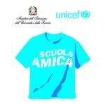 cropped-scuolamica_2012-133.jpg