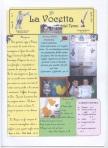 giornalino aprile 2014