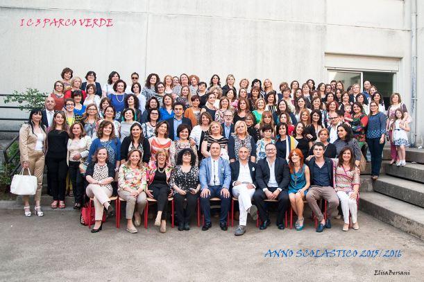 foto gruppo 2016